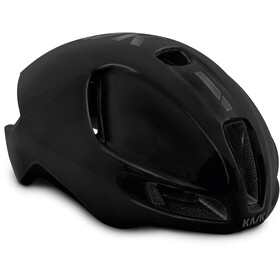 Kask Utopia Casque, matte black